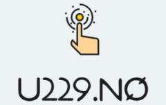 u229.no