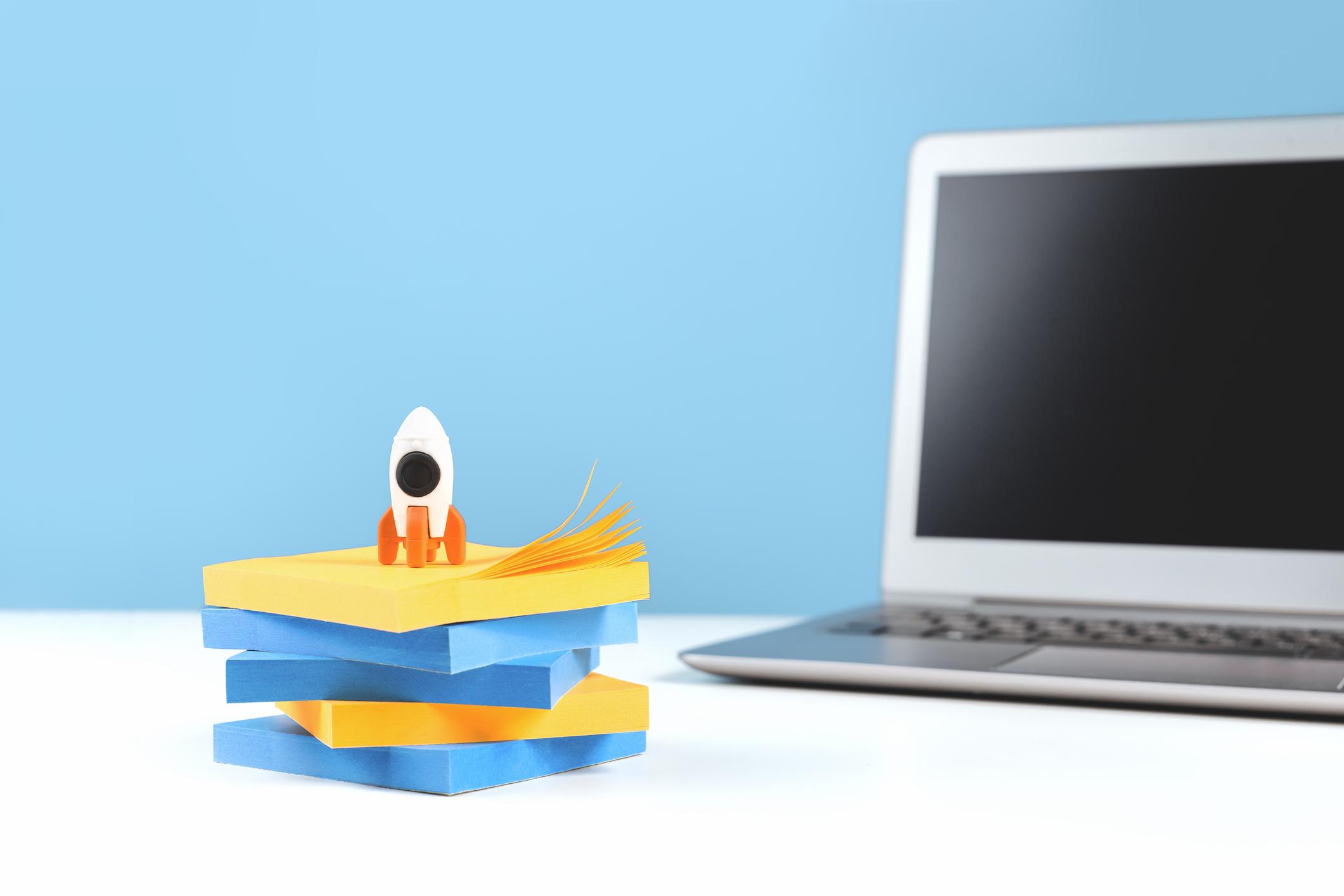 Det kan lønne seg å søke lån gjennom en låneportal post thumbnail image